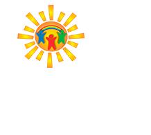 МКУ «Центр помощи детям, оставшимся без попечения родителей» Кизильского муниципального района